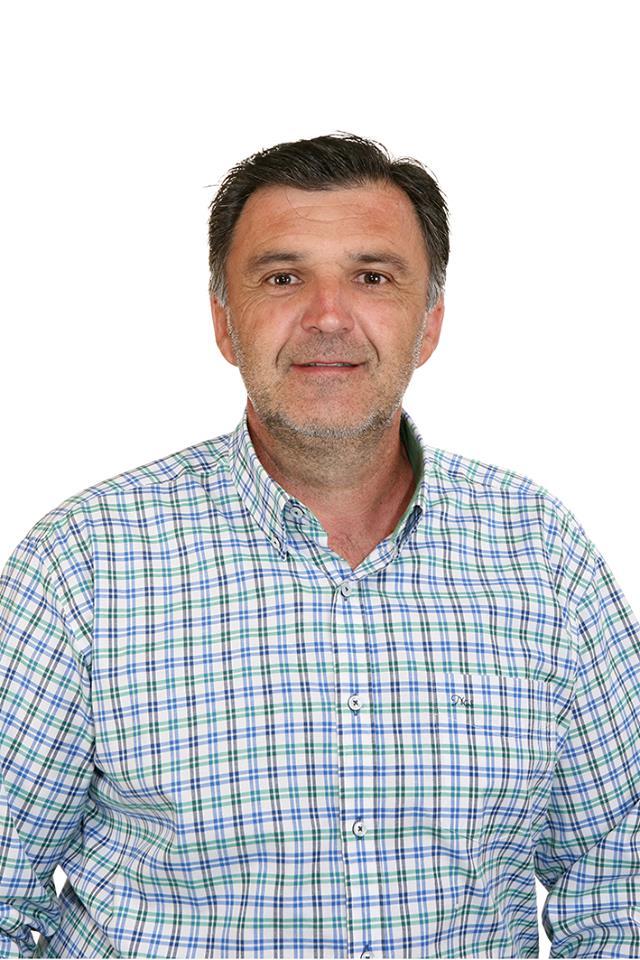 Σιόλας Σαράντος (Image)