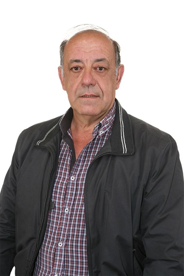 Ζαφείρης Ιωάννης (Image)