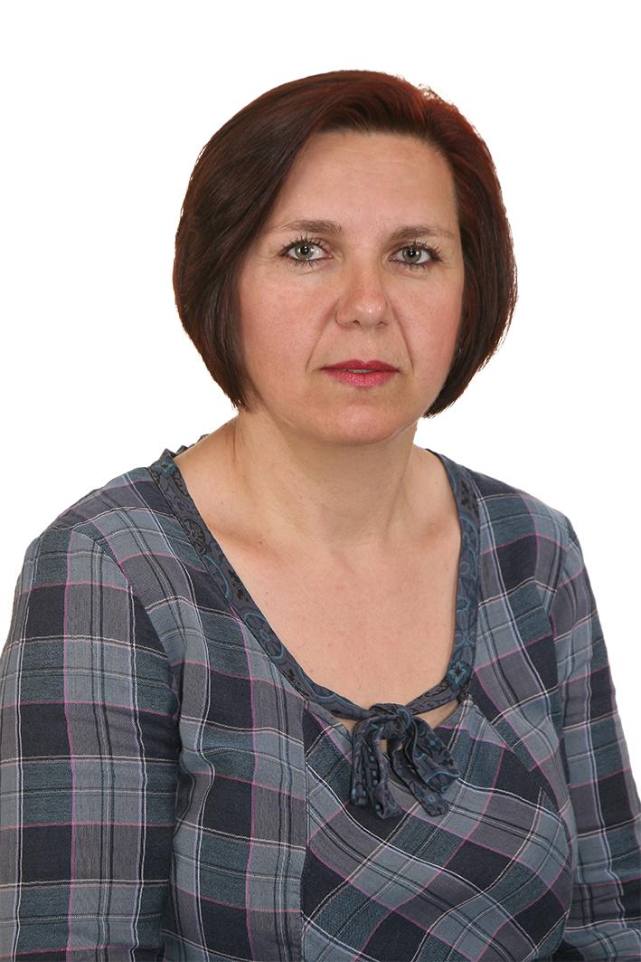 Αντωνοπούλου Σταματοπούλου Μαργαρίτα (Image)