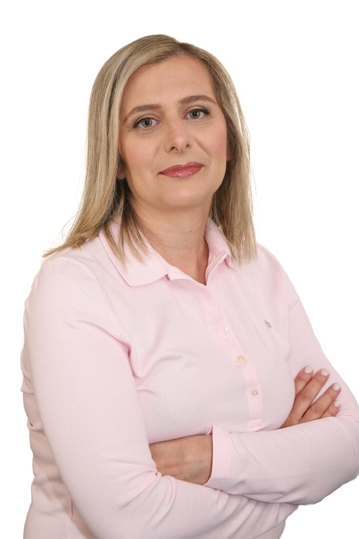 Κουτσοδήμου Ζαχαριά Γεωργία (Image)
