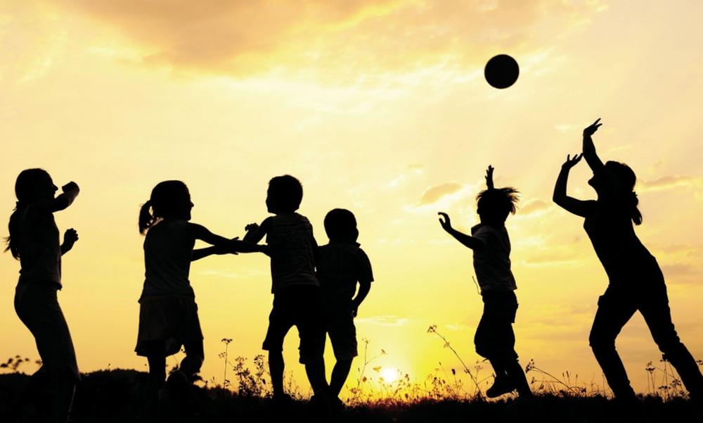Αθλητισμός (Image)