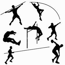 Αθλητισμός (gallery image)