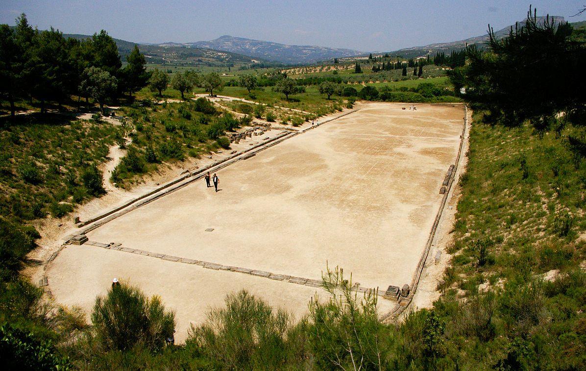 Αρχαιολογικοί χώροι & μνημεία (gallery image)